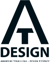 logo-home-atdesign